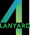 4inlanyard.com
