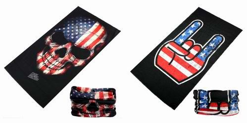 tube-bandana