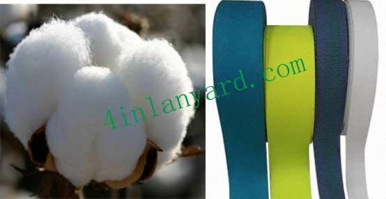 cotton meterial