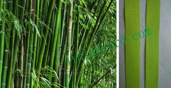 bamboo meterial